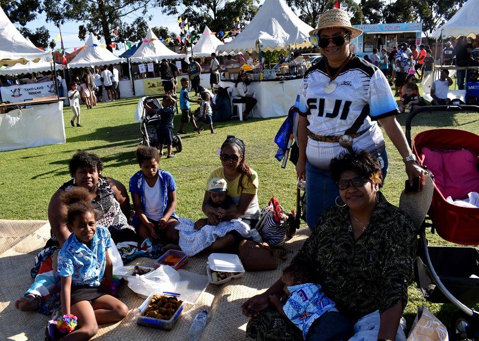 fiji day 2019 prime minister frank Josaia Voreqe Bainimarama 5