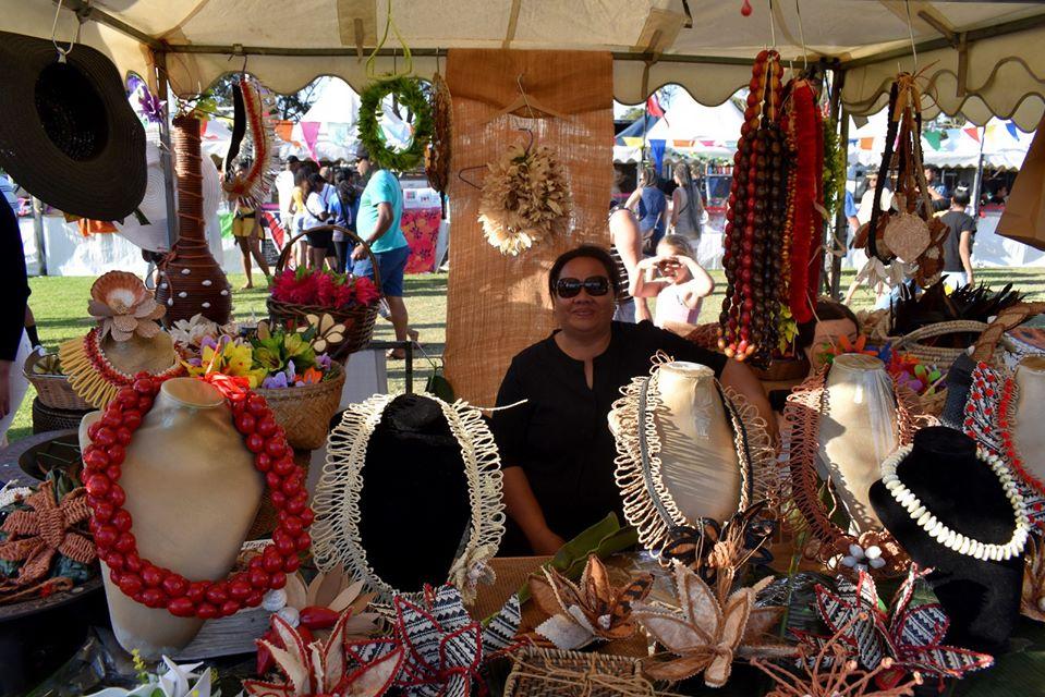 fiji day 2019 prime minister frank Josaia Voreqe Bainimarama 7