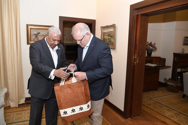 fiji-australia-vuvale-partnership-fiji-high-commission-canberra-14