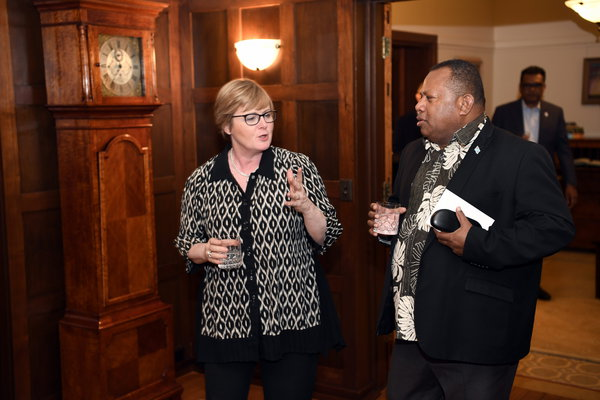 fiji-australia-vuvale-partnership-fiji-high-commission-canberra-6
