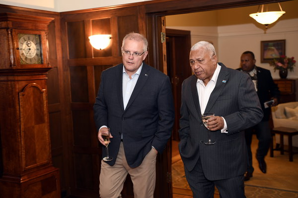 fiji-australia-vuvale-partnership-fiji-high-commission-canberra-8