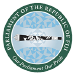 fiji-parliament-logo-fiji-high-commission-canberra-website-0