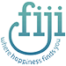 tourism-fiji-logo-fiji-high-commission-canberra-website-0