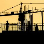 Raiwaqa Market Site Development - Expression of Interest